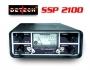 SSP-2100
